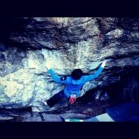 Hard Repeats In Colorado By Hong, Graham & Leslie-Wujastyk