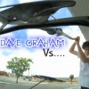 Video Friday:  Dave Graham's Life On The Edge