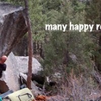 Two New V13s In Colorado From Chris Schulte