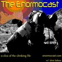 The Enormocast Rises From The Ashes As The Dirtbag Diaries Turns Five