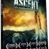 Sender Films' First Ascent Series To Air On The Travel Channel