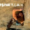 Climbing Videos:  Cedar Wright's Vertical Carnival