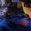 2010 UBC Pro Tour Earth Treks Roc Comp Results