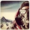 Harrington & Elias Summit Everest