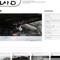 New Media From Black Diamond & The Island