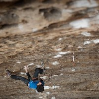 Red River Gorge Update:  Woods Flashes 5.14+, Southern Smoke Direct Repeated & More – Updated