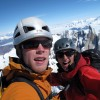 Kruk & Kennedy Weigh In On Cerro Torre Controversy