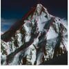 Alpinist's Routelines