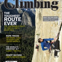 Three's A Party On The Dawn Wall For Fall 2012 Season