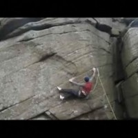 Team America Gritstone Sending Videos