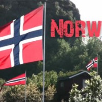 Video Friday:  Norway Bouldering
