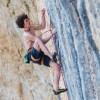 5.15b FA And 5.14c Onsight In A Day By Adam Ondra
