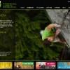 New Partnership With Professional Climbers International
