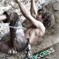 Contest:  Win A Copy Of The Petzl All Access DVD