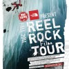 2011 Reel Rock Film Tour Kicks Off Tonight
