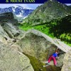 New Guidebook To Colorado's Alpine Bouldering Areas