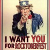 Rocktoberfest 2010 & Updated Red River Gorge Guidebook