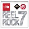 Reel Rock 7