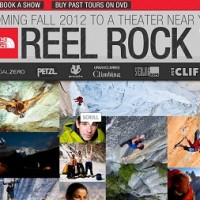 Reel Rock 7 Site Launches With DiGiulian Era Vella Footage
