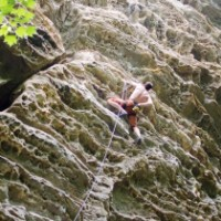 Access News From The Red River Gorge