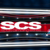 Live From 2013 SCS Nationals Finals