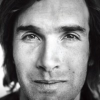 Climbing Mag Interviews Chris Sharma