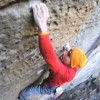 Video Friday:  Jonathan Siegrist On Pure Imagination (5.14d)