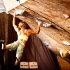 2009 Mammut Bouldering Championships At ORSM Qualifier Results