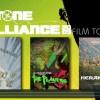 Stone Alliance Film Tour Trailer
