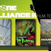Stone Alliance Film Tour Trailer