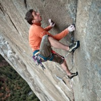 More Updates From The Dawn Wall