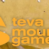 2010 Teva Mountain Games:  Vail Bouldering World Cup Men's Qualifier Results