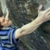 Climbing Video: Ty Landman Fontainebleau Film Teasers