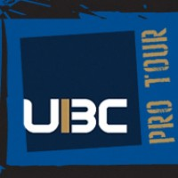 UBC Pro Tour At 2010 ORSM Live Blog