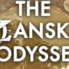 Kehl, Smith & Takeda Talk Zanskar Odyssey